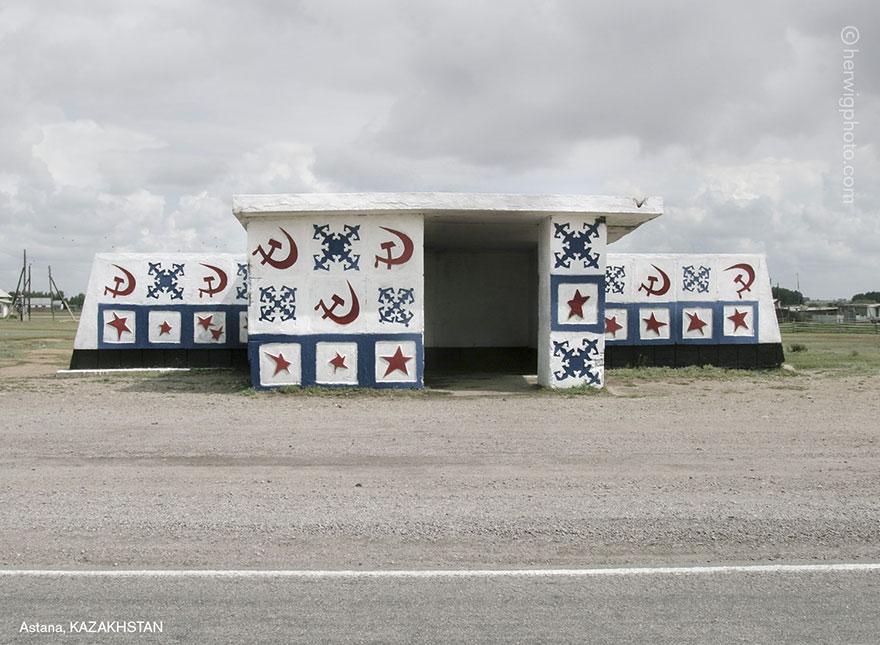 strange-beautiful-bus-stops-soviet--christopher-herwig-6