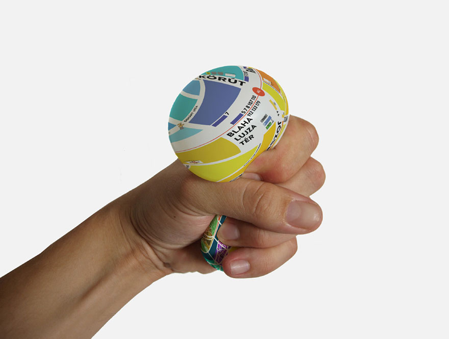 stress-ball-egg-map-zoom-in-squeeze-denes-sator-2