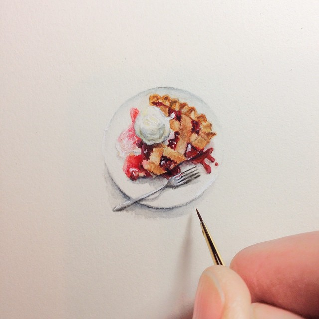 tiny-paintings-karen-libecap-10