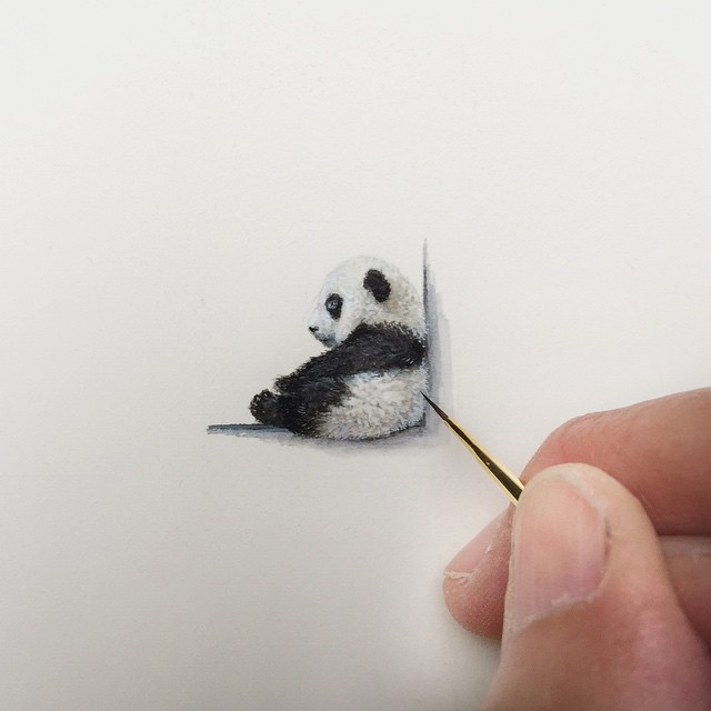 tiny-paintings-karen-libecap-19