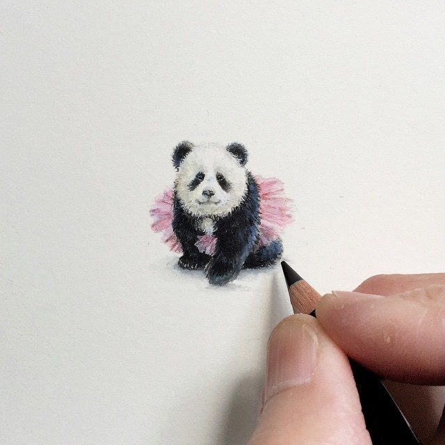 tiny-paintings-karen-libecap-27