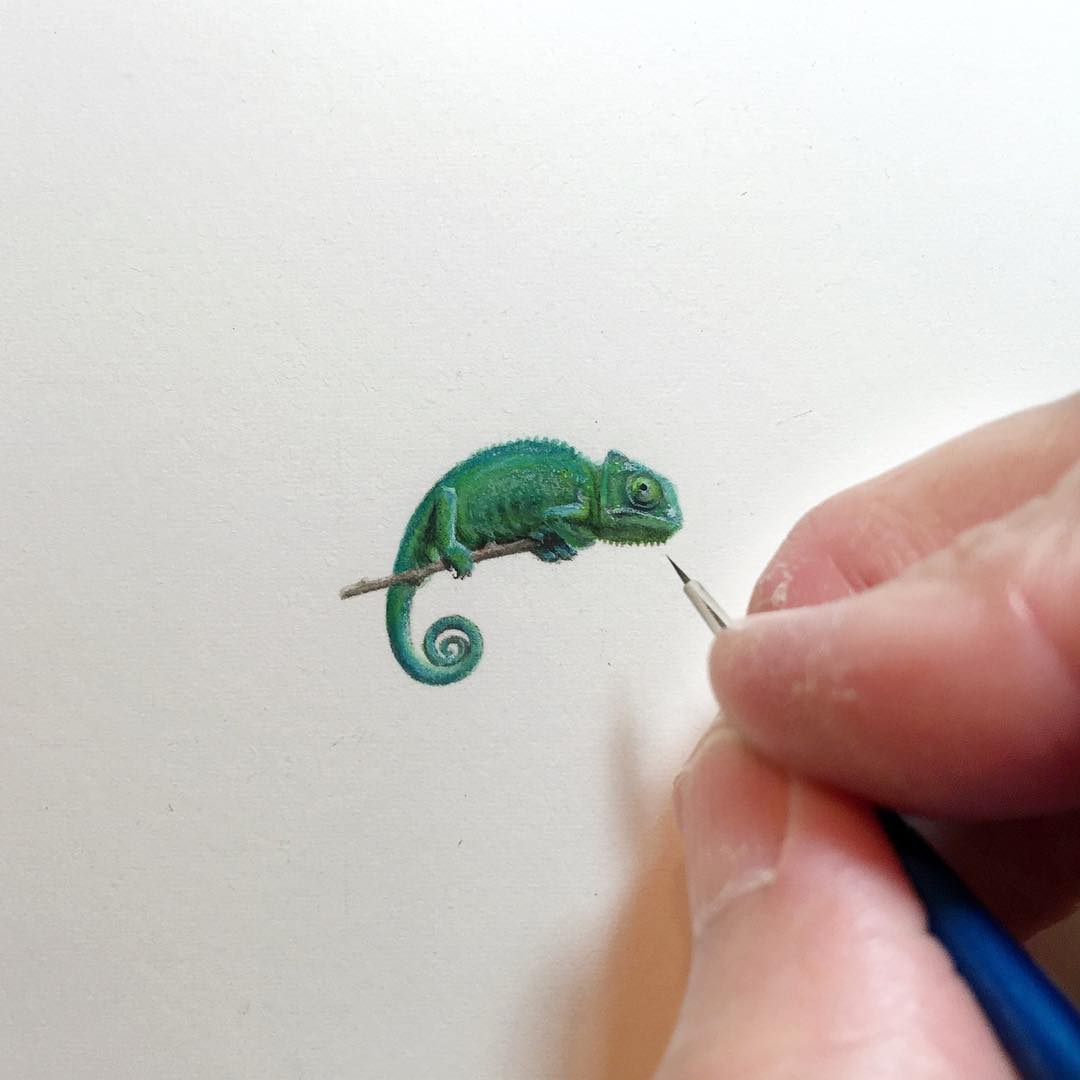 tiny-paintings-karen-libecap-49