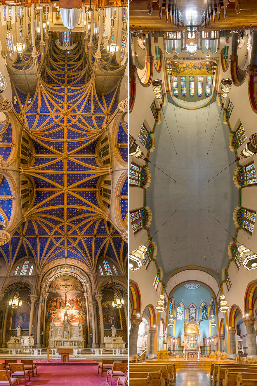 vertical-panoramic-churches-new-york-richard-silver-16