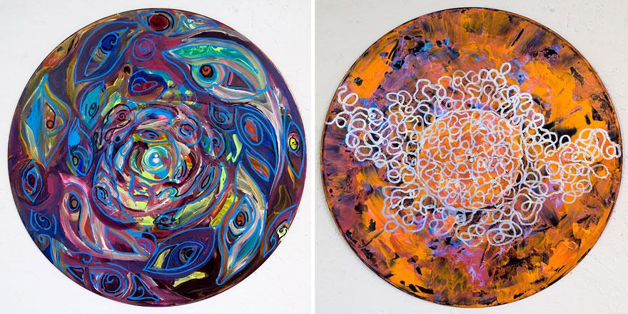 vinyl-record-mandalas-hand-painted-sara-roizen-13