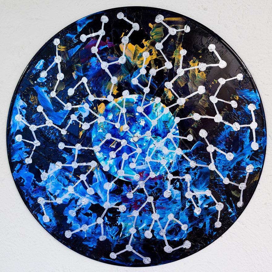 vinyl-record-mandalas-hand-painted-sara-roizen-2