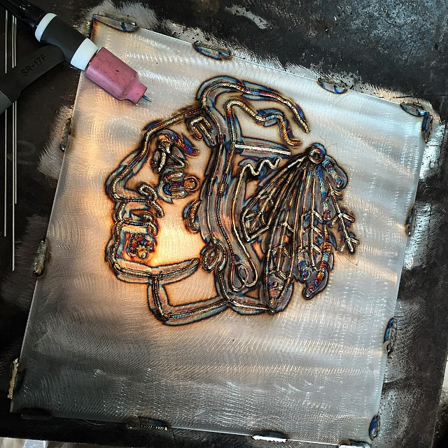 welding-art-dickwally-richard-laut-20
