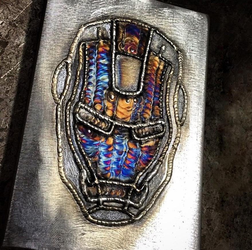 welding-art-dickwally-richard-laut-21