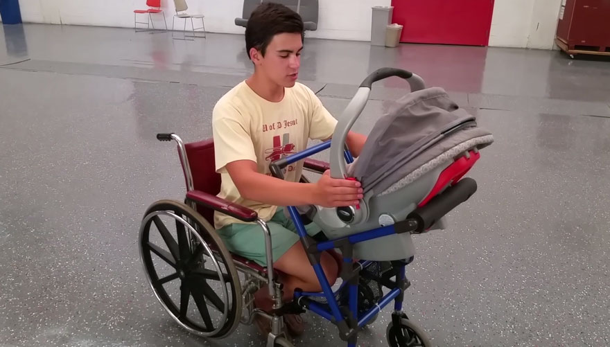 wheelchair-stroller-disabled-mom-alden-kane-5