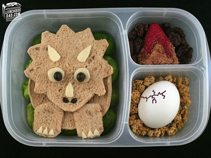 why-i-make-fun-character-bento-lunches-for-my-kids-16