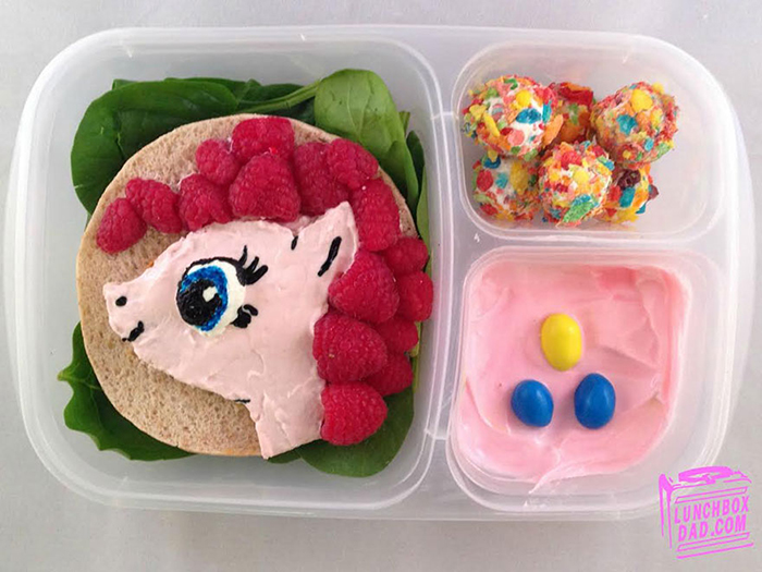 why-i-make-fun-character-bento-lunches-for-my-kids-17