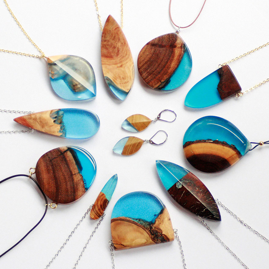 wood-jewelry-resin-boldb-britta-boeckmann-27