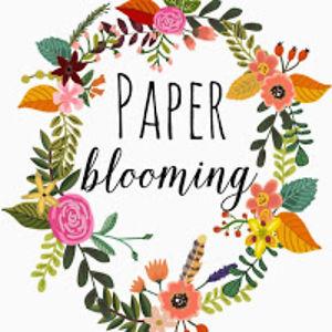Paperblooming Prints