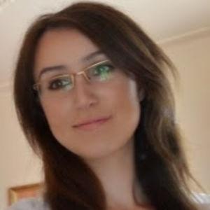 Zara Monahan