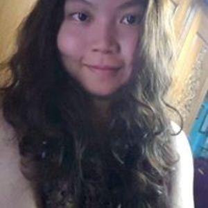 Nang Yin