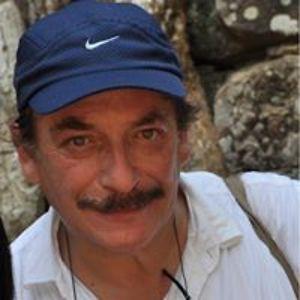 Leonardo Hakim
