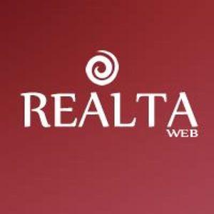 Realta Web