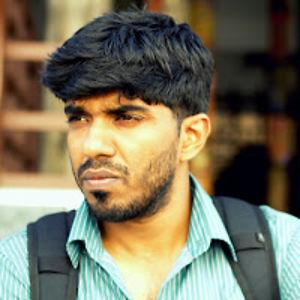 Rahul Rajan