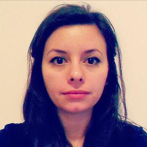 Loredana Zamfir