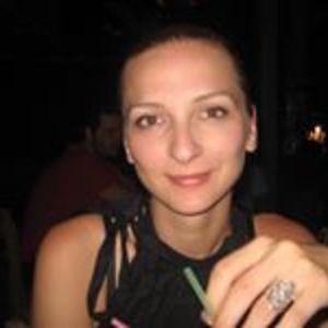 AlexSandra Pityrigka