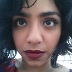Zainab Siddiqui