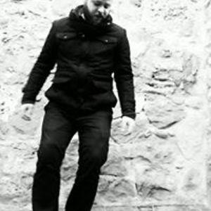 Mohamed El Amraoui