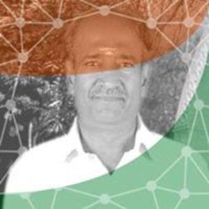 Srinivasan Anantha