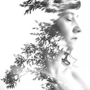 Hayley Roberts