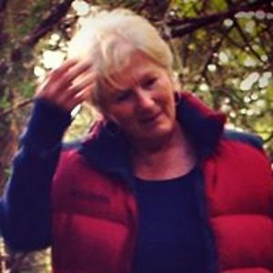 Lynn Hussey