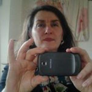 Debbie Antonowicz