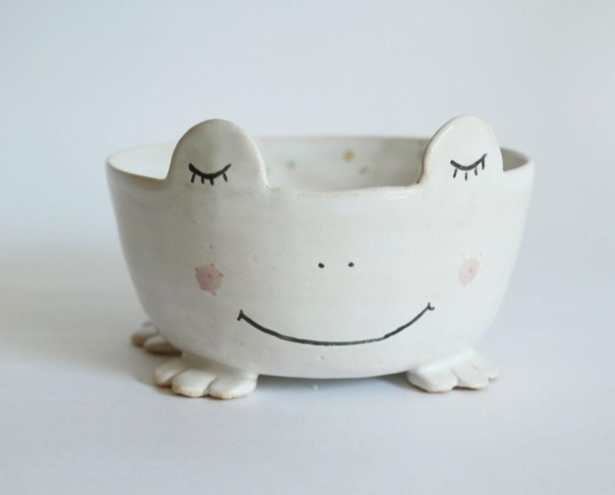 Mug Painting Ideas Diy