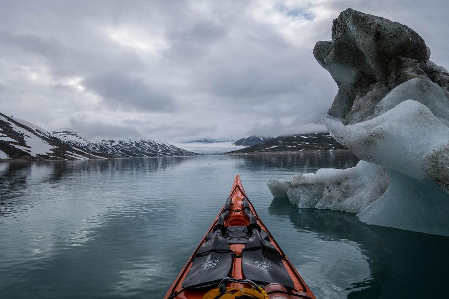 imagini incredibile cu fiordurile norvegiei 11