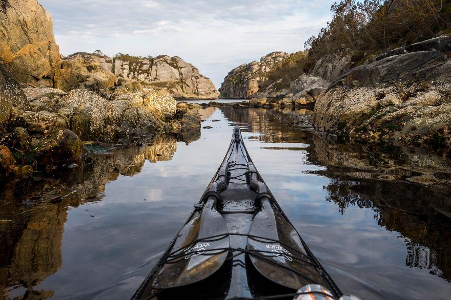 imagini incredibile cu fiordurile norvegiei 14