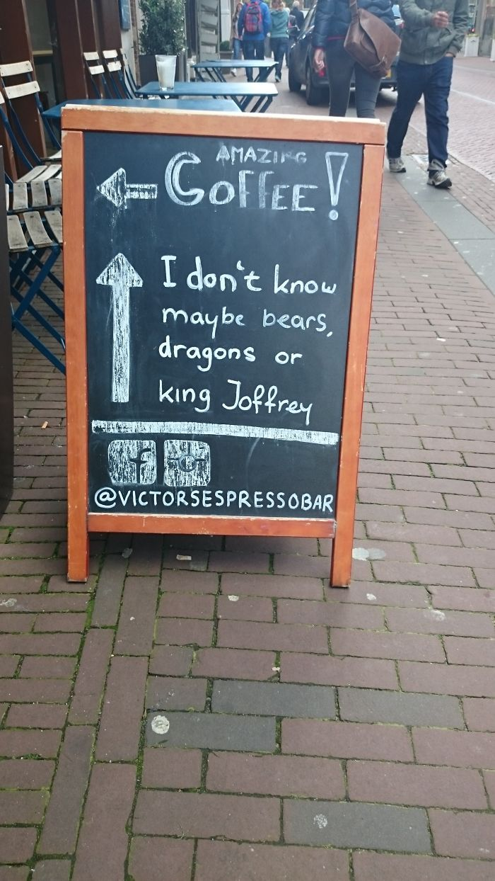 Seen In Haarlem, Netherlands :d