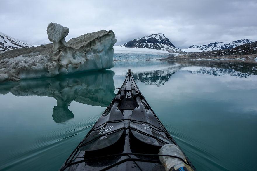imagini incredibile cu fiordurile norvegiei 6
