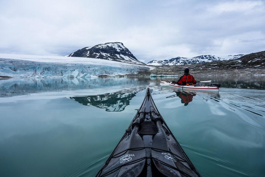 imagini incredibile cu fiordurile norvegiei 19