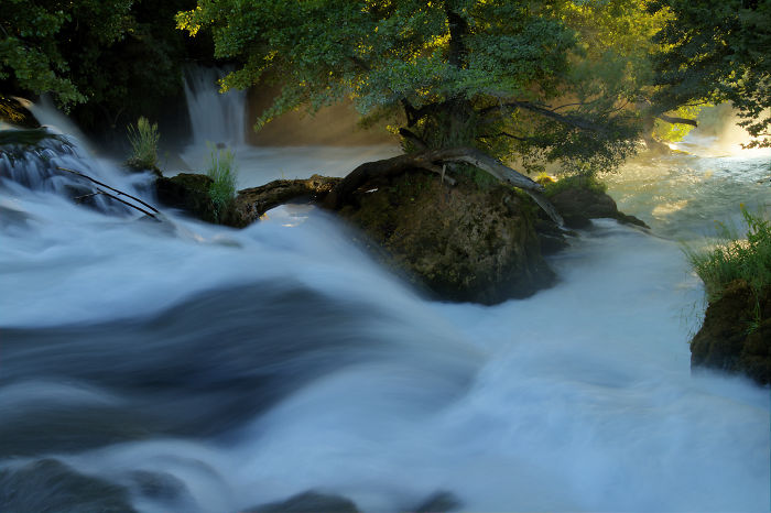 Going To Holidays In Croatia? Discover The Incredible Nature!