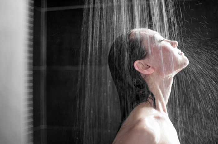 Why Do We Have Our Best Ideas In The Shower? The Science Behind The Theory
