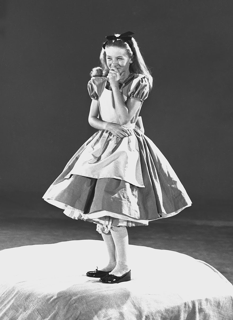 kathryn beaumont wikikathryn beaumont alice, kathryn beaumont levine, kathryn beaumont, kathryn beaumont alice in wonderland, kathryn beaumont interview, kathryn beaumont wendy, kathryn beaumont peter pan, kathryn beaumont imdb, kathryn beaumont kingdom hearts, kathryn beaumont disney, kathryn beaumont wiki, kathryn beaumont address, kathryn beaumont husband, kathryn beaumont now, kathryn beaumont and bobby driscoll, kathryn beaumont actress, kathryn beaumont net worth, kathryn beaumont murphy, kathryn beaumont wendy darling, kathryn beaumont fan mail