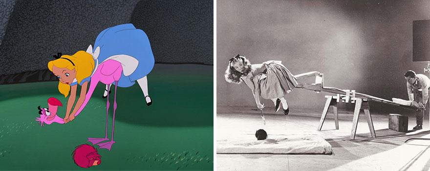 alice-wonderland-classical-animation-kathryn-beaumont-30