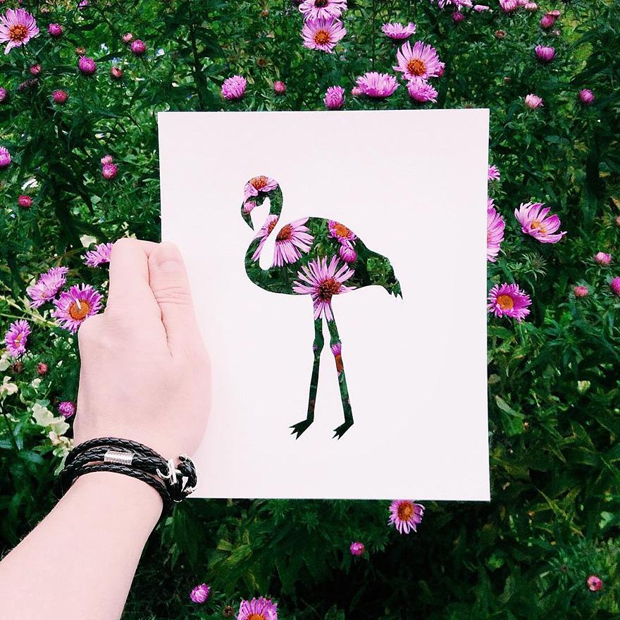 animals-silhouettes-natural-landscapes-nikolai-tolstyh-22