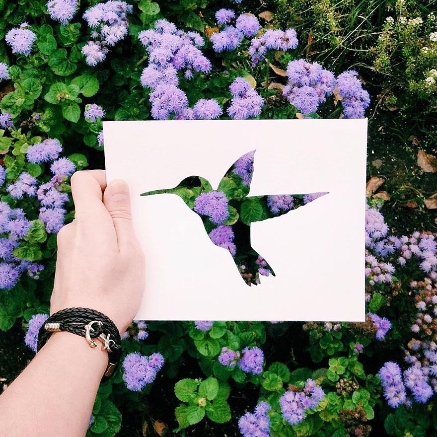 animals-silhouettes-natural-landscapes-nikolai-tolstyh-26
