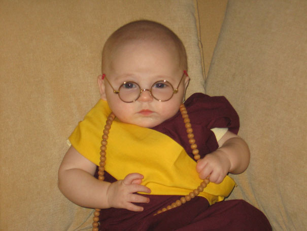 7 dalai lama - Where To Buy Infant Halloween Costumes