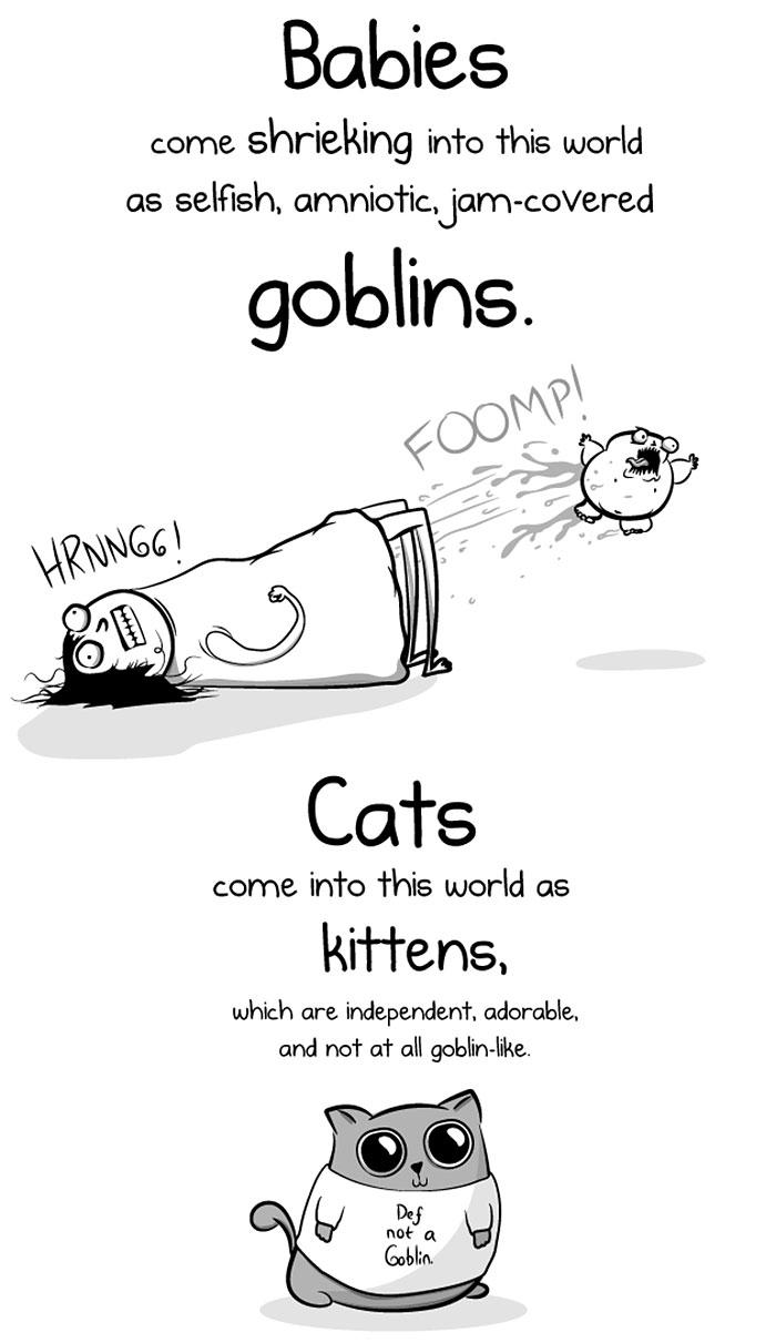 baby-vs-cat-oatmeal-comics-2
