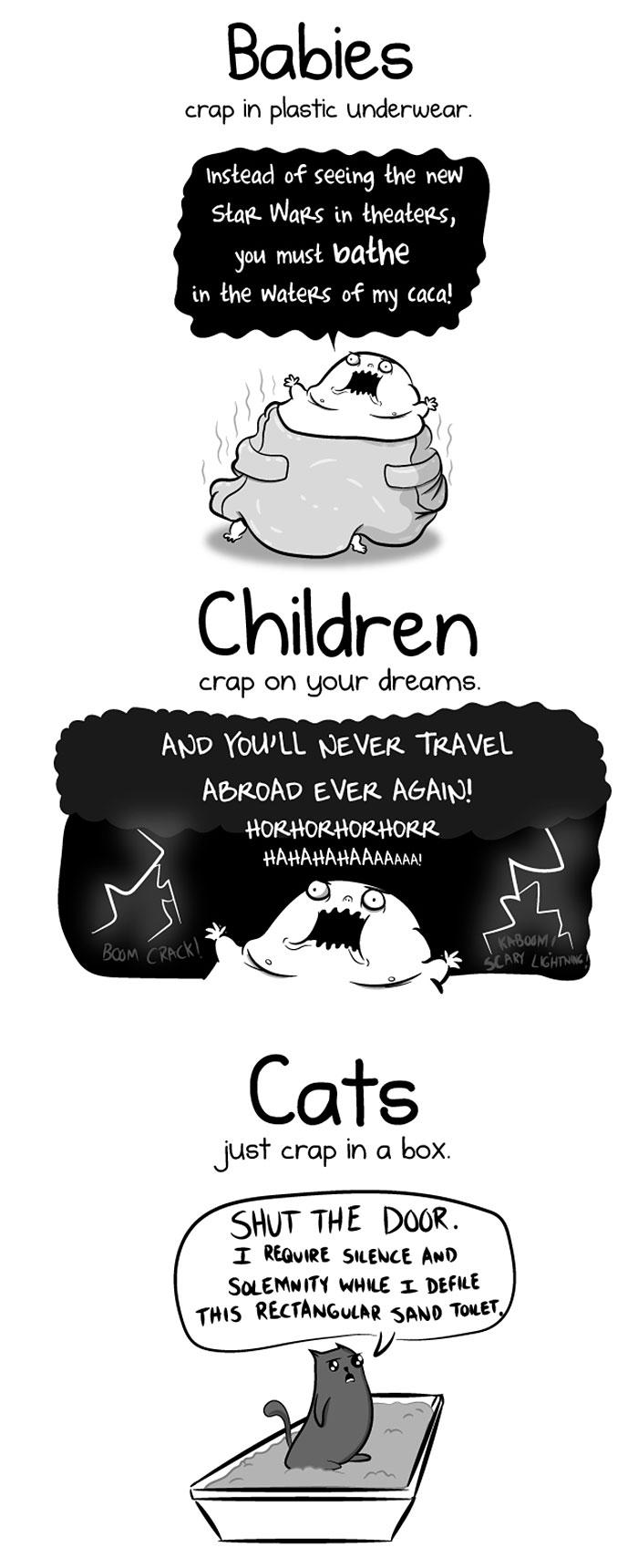 baby-vs-cat-oatmeal-comics-3