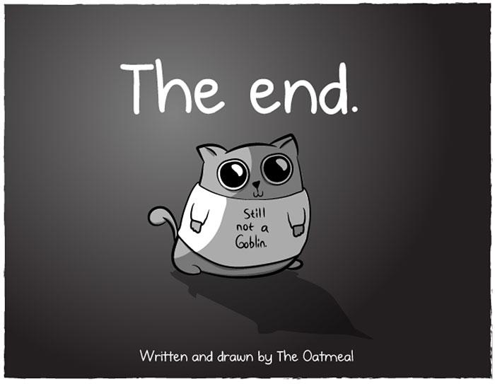 baby-vs-cat-oatmeal-comics-9