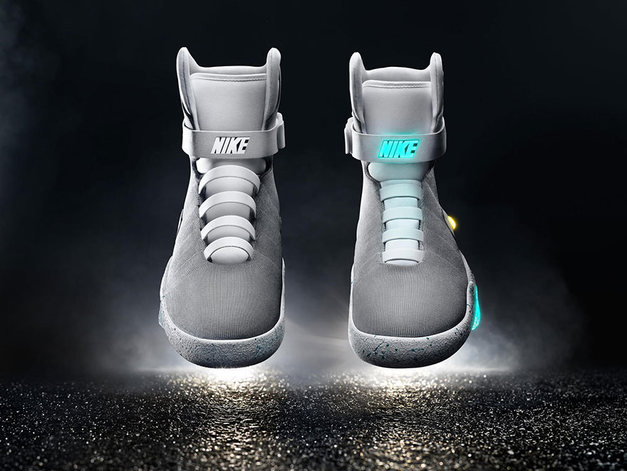 back-to-the-future-2015-nike-air-mag-shoe-3