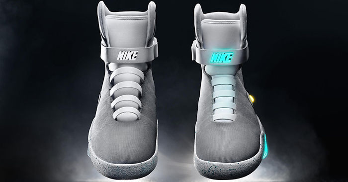nike power laces 2015