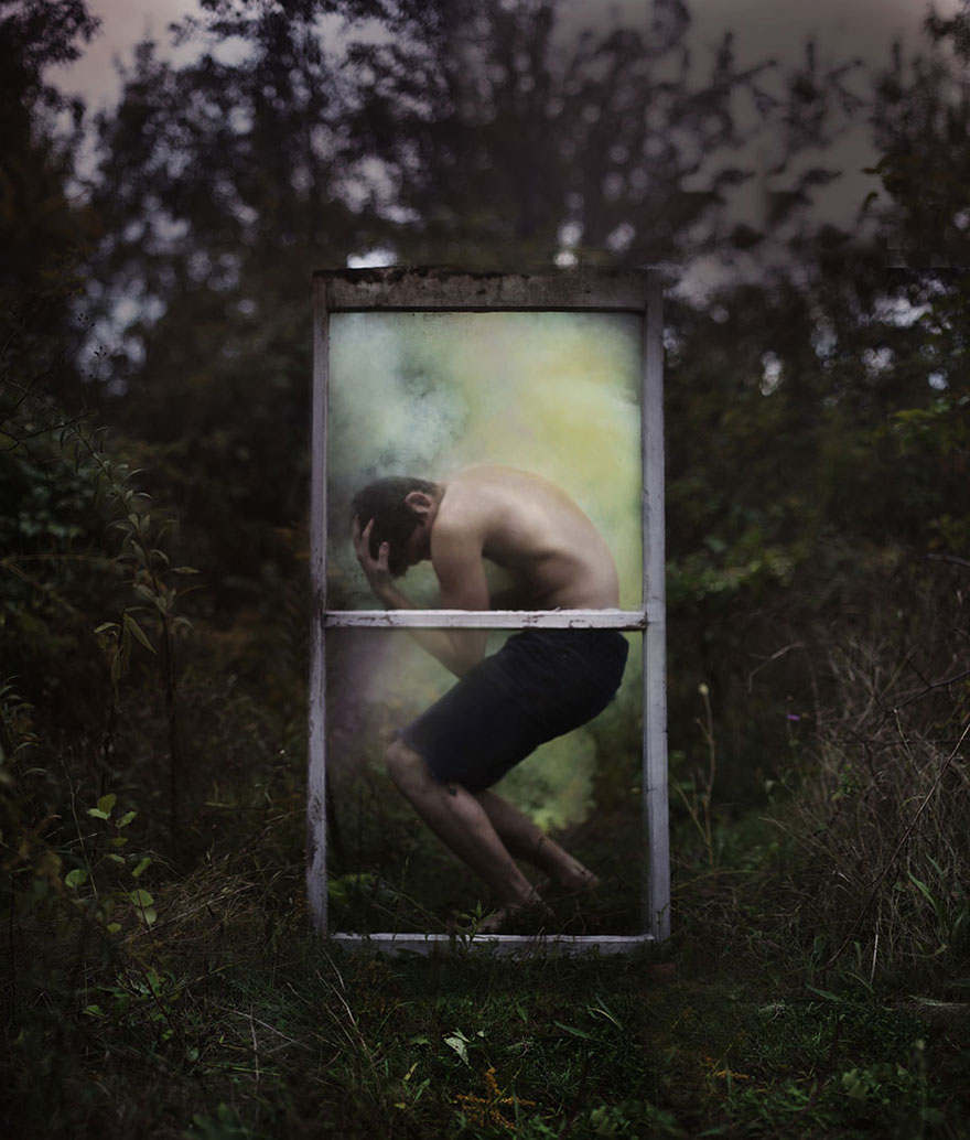 bizarre-self-portrait-photography-ben-zank-12