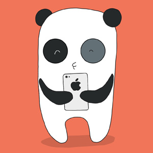 Hey Humans, Bored Panda Just Released An iOS App! What Do You Think?
