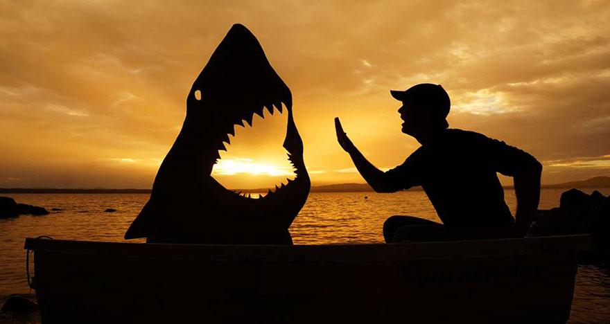 cardboard-cutouts-sunset-silhouettes-john-marshall-6